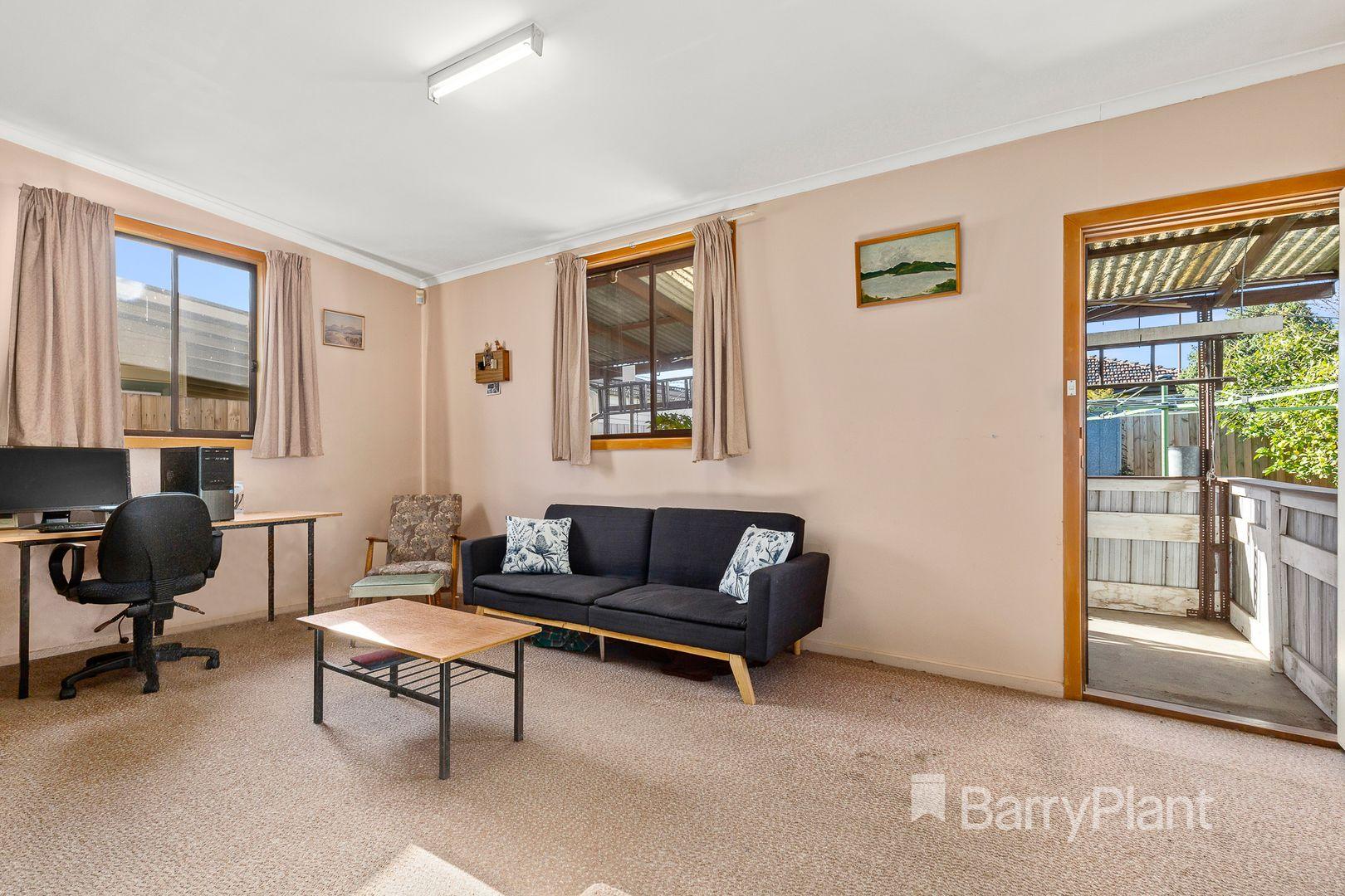 42 Molesworth  Street, Coburg VIC 3058, Image 2