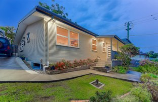 Picture of 52 Wilgarning Street, Stafford Heights QLD 4053