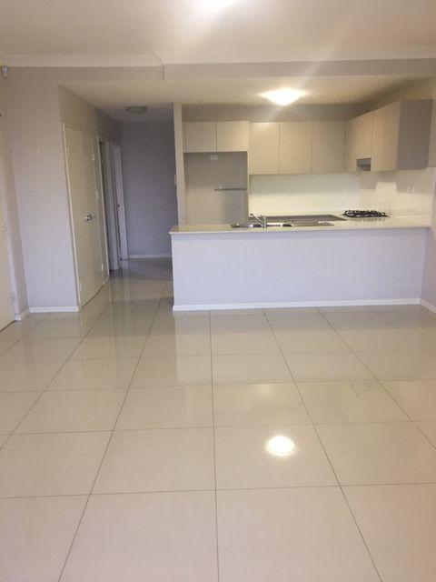 4/24-26 Rosehill Street, Parramatta NSW 2150, Image 2
