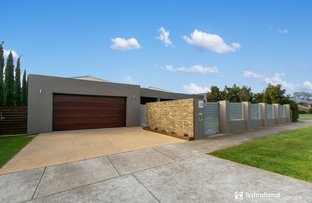 Picture of 125 Riverslea Boulevard, Traralgon VIC 3844