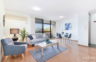 Picture of 42/22 Tunbridge Street, Mascot NSW 2020