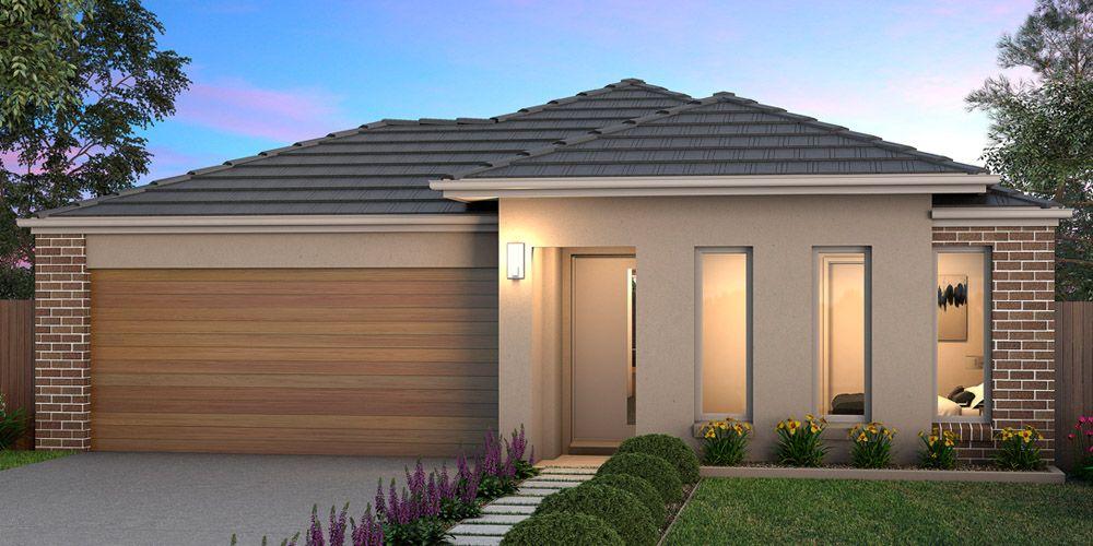 Lot 129 Graham Dr, Bathurst NSW 2795, Image 0