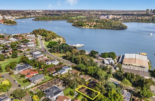 Picture of 3/57 Waterview Street, Putney NSW 2112