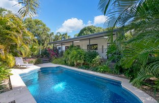 Picture of 63 Samhordern Road, Alice River QLD 4817