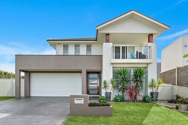 Shell Cove Exhibition Homes : Real estate properties for sale in shell cove nsw domain