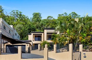 Picture of 20 Gon Chee Court, Carindale QLD 4152