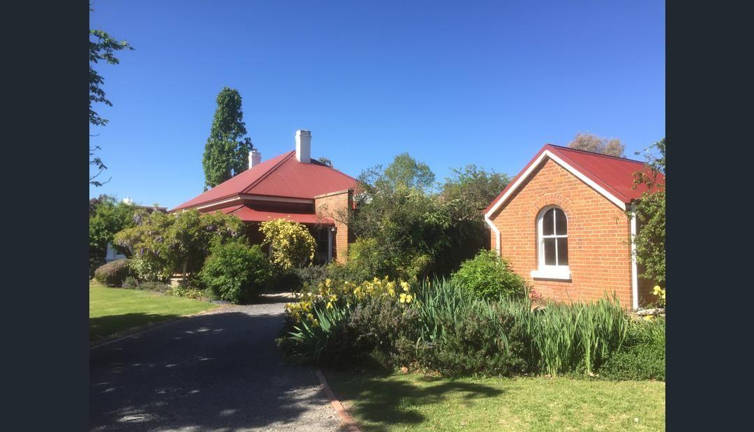 44-48 Farm Street, Boorowa NSW 2586, Image 0