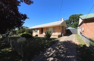 Picture of 195 Capper Street, Tumut NSW 2720