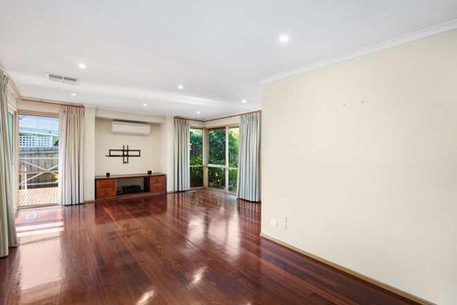 Picture of 6 Weir Street, KEW VIC 3101