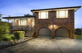 14 Cascade Street, Seven Hills NSW 2147