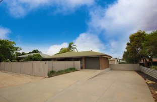Picture of 18 Nalara Avenue, Loxton SA 5333