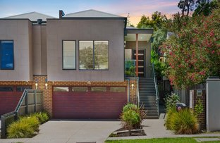 Picture of 53a Dunlavin Road, Mitcham VIC 3132