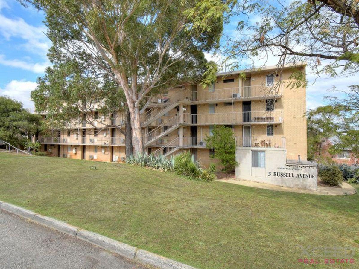 Unit 8/3 Russell Avenue, North Perth WA 6006, Image 1