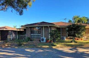 Picture of 2/61-67 Irwin Street, Werrington NSW 2747