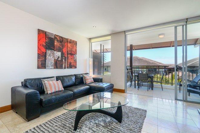 Picture of 312/9-13 Dianella Drive, CASUARINA NSW 2487