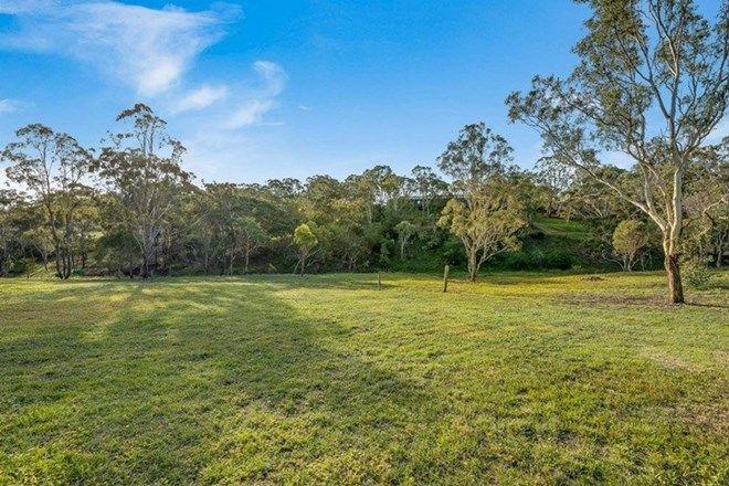 Picture of 3 Echidna Crescent, TOP CAMP QLD 4350