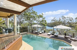 Picture of 91 Fowler Road, Illawong NSW 2234