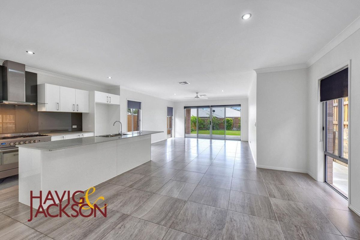 36 Price Street, Wooloowin QLD 4030, Image 0