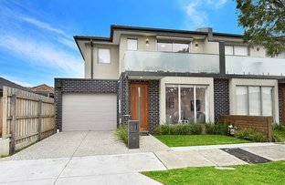 Picture of 2A Highlawn Avenue, Airport West VIC 3042