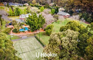 Picture of 782 Old Northern Road, Middle Dural NSW 2158