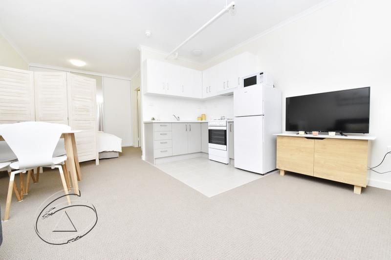 47/6 Stephens Road, Mount Johns NT 0874, Image 1