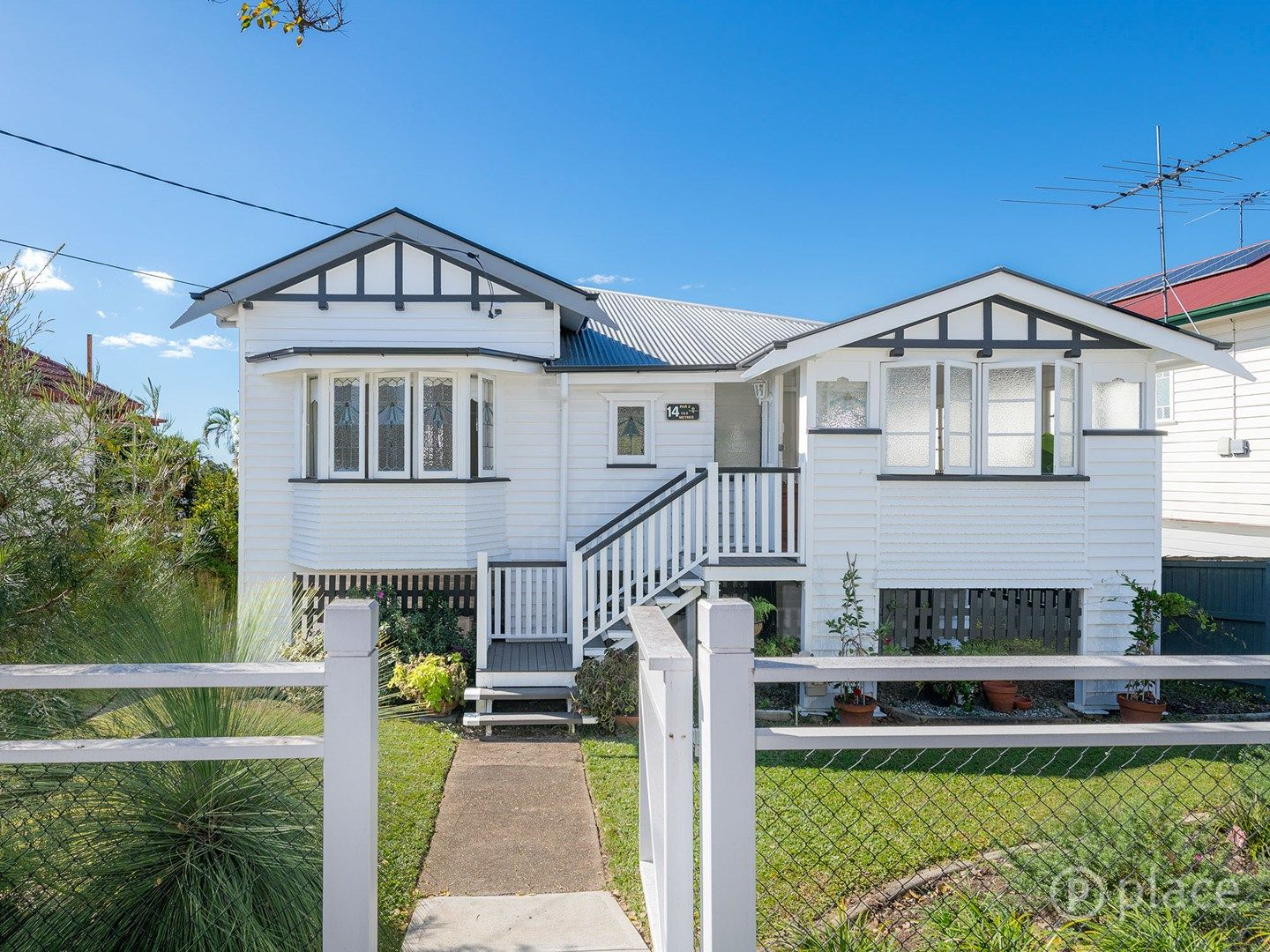 14 Peary Street, Northgate QLD 4013, Image 0