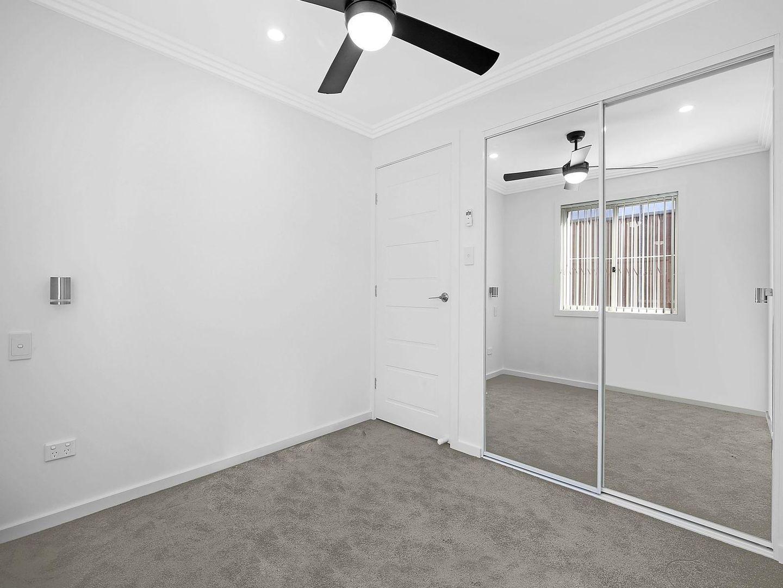 76B Heckenberg Avenue, Heckenberg NSW 2168, Image 2