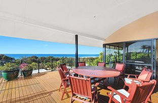 Picture of 27 Bourne Street, Port Macquarie NSW 2444