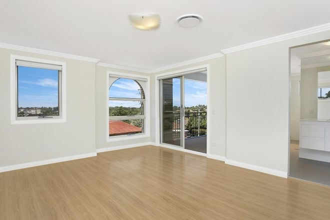 Picture of 39 Darvall Road, EASTWOOD NSW 2122