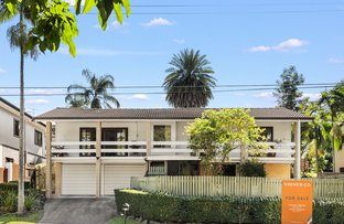 Picture of 49 Capitol Drive, Jindalee QLD 4074