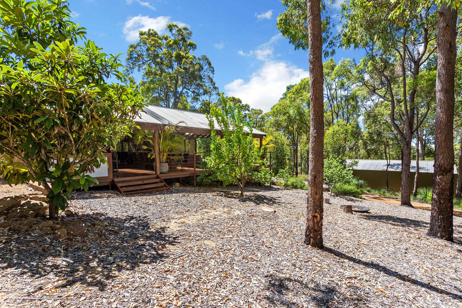 405 Brooking Road, Mahogany Creek WA 6072, Image 1