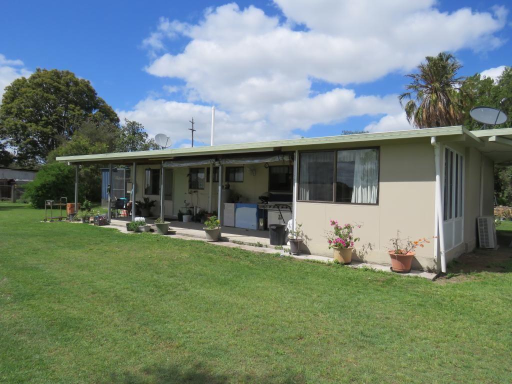Lakeside QLD 4621, Image 1