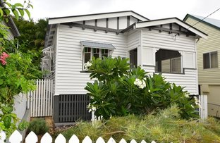 Picture of 11 West Street, Highgate Hill QLD 4101