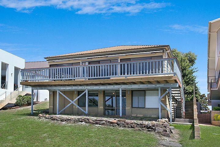 3a Randall Drive, Salamander Bay NSW 2317, Image 2