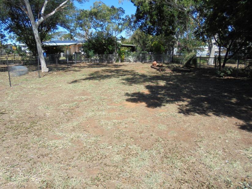 30 Alice Street, Cloncurry QLD 4824, Image 0
