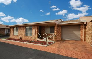 Picture of 10 Juliani Place, Portland VIC 3305