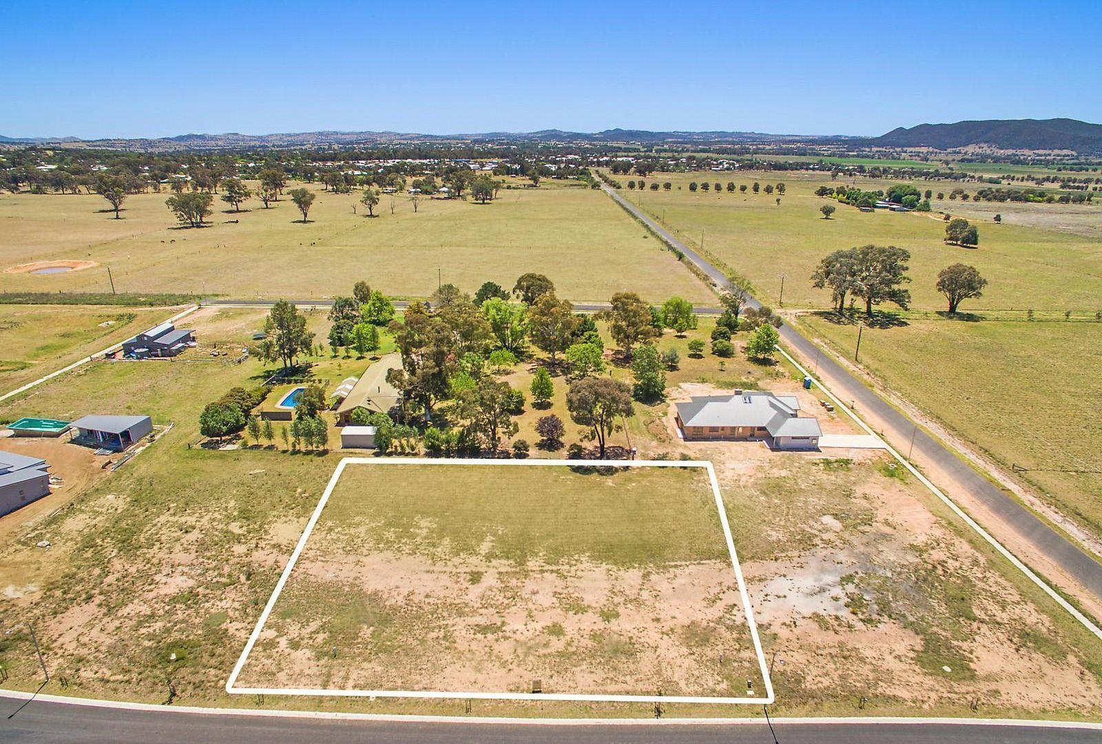 4 Consadine Grove, Mudgee NSW 2850, Image 2