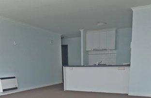 Picture of 63/416 St. Kilda Road, Melbourne 3004 VIC 3004
