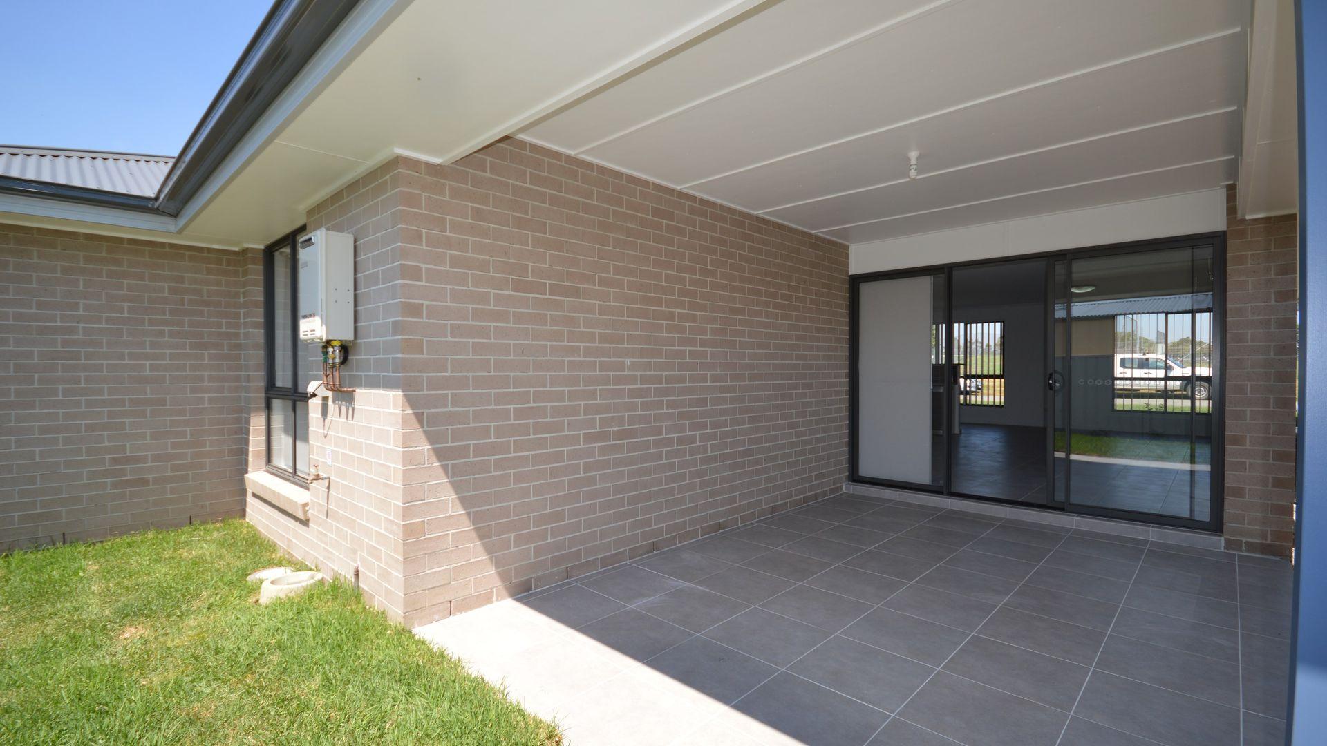 29 Evans Street, Cessnock NSW 2325, Image 1