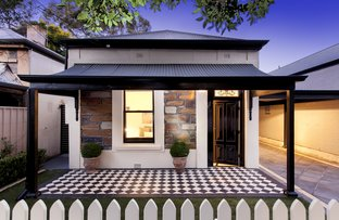 Picture of 11 Weller Street, Goodwood SA 5034