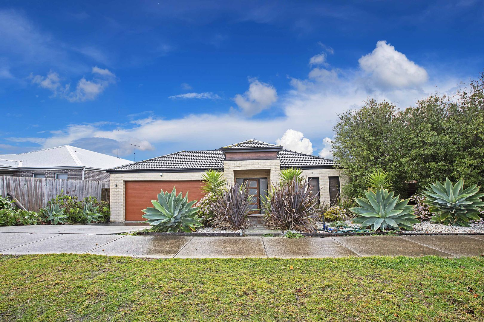 Room 4/91 Fogarty Avenue, Highton VIC 3216, Image 0