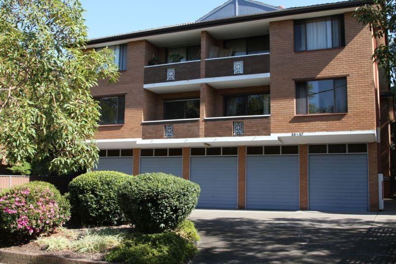 3/55-57 Sorrell Street, North Parramatta NSW 2151, Image 0