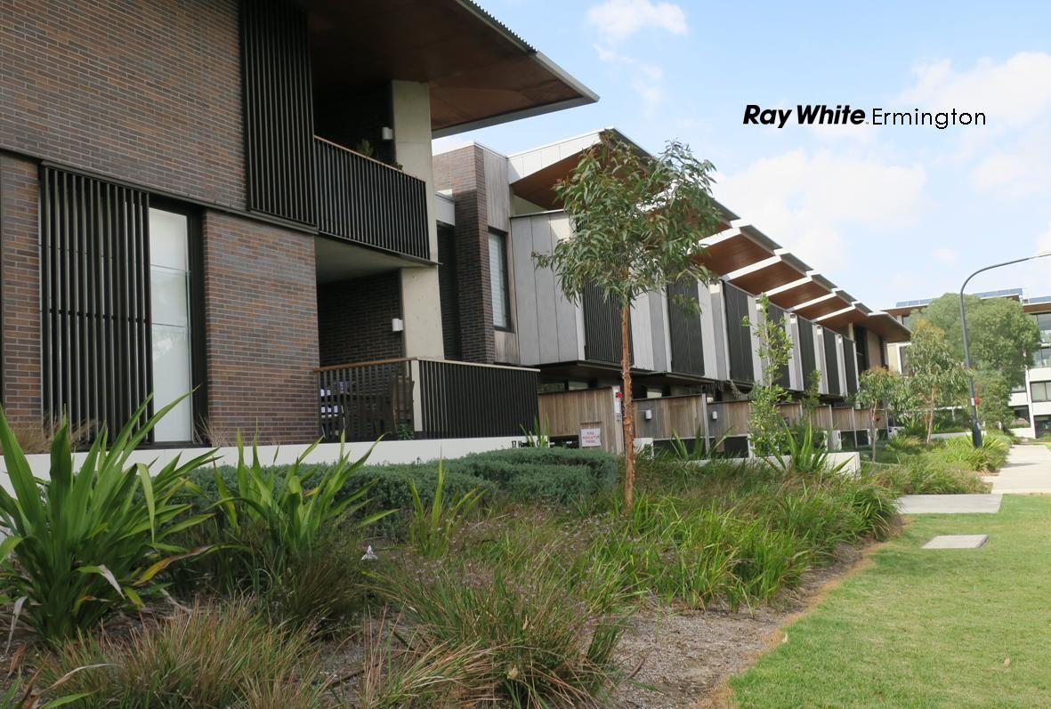 3/17 Hamilton Corner, Lindfield NSW 2070, Image 0
