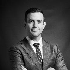 Todd Braggins, Sales representative