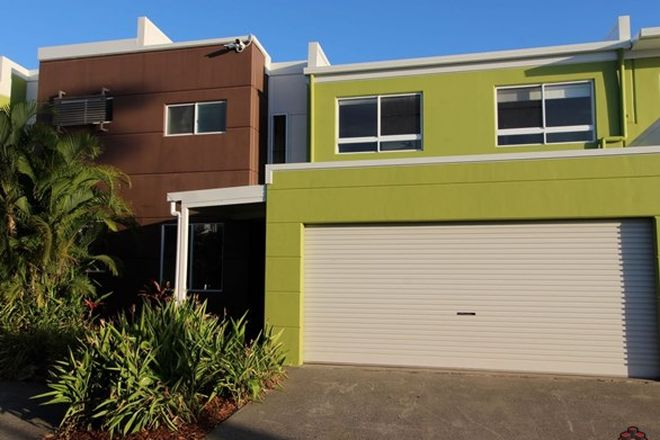 Picture of ID:3916745/65 Manooka Drive, CANNONVALE QLD 4802