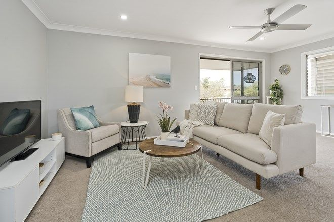 Picture of 14 Mullacor Street, FERNY GROVE QLD 4055