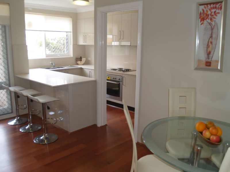 25/236 Rainbow Street, Coogee NSW 2034, Image 2