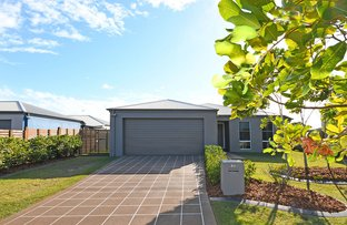 Picture of 22 Captain Cook Street, Urraween QLD 4655