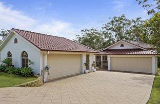 Picture of 23 Goldenia Close, Morisset NSW 2264