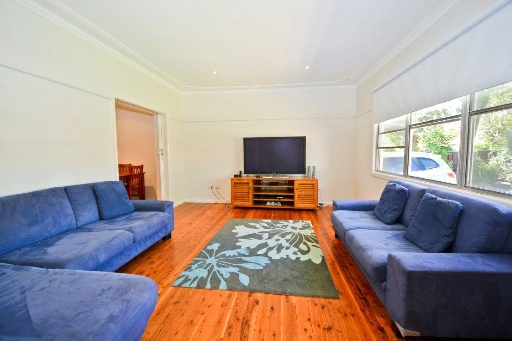 124 Edward Street, Gunnedah NSW 2380, Image 1